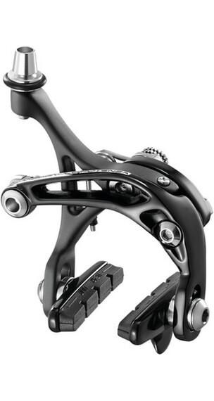 CAMPAGNOLO Potenza 11 Dual Pivot Bremsenset schwarz